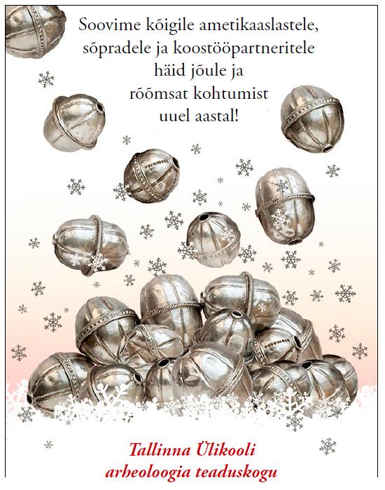 jõulutervitus2015