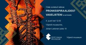 pr-spiraalid-kutse_viljandi-muuseum