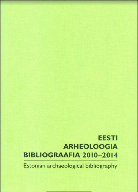 bibliograafia_450