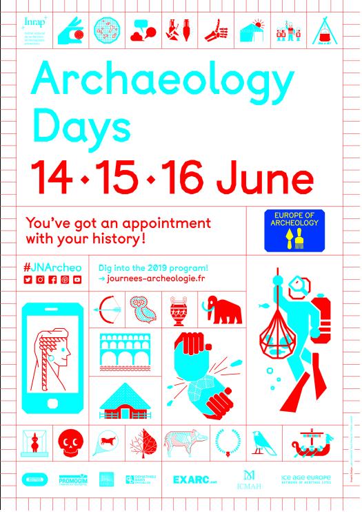 ArheoloogiaPäev2019